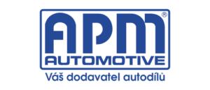 APM Automotive