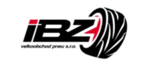 IBZ Velkoobchod pneu