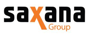 SAXANA Group