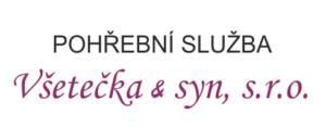 Všetečka & syn